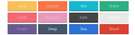 android themes xml vs styles xml github eluleci flatui cengalabs android flatui kit