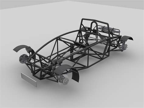 auto gestell car frame related keywords suggestions car frame
