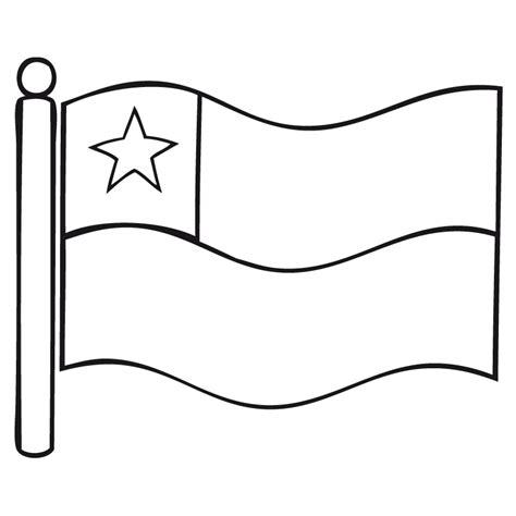 imagenes para colorear bandera de venezuela imagenes para colorear de la bandera imagui