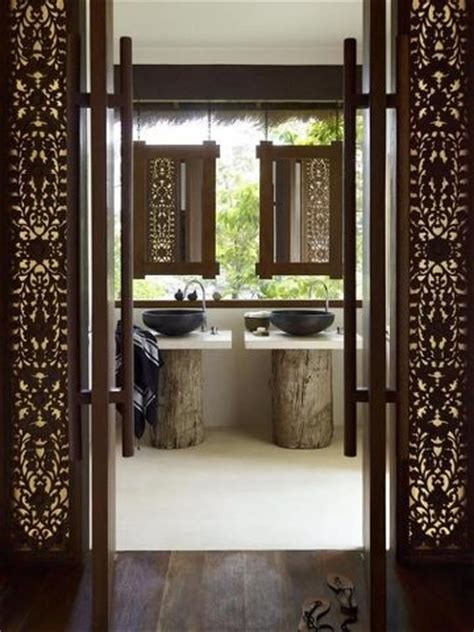bathroom in thai 17 best images about thai style bathrooms on pinterest thai house guesthouse hotel