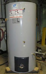 oil fired water heater not working 4 benefits of an oil fired water heater princeton fuel