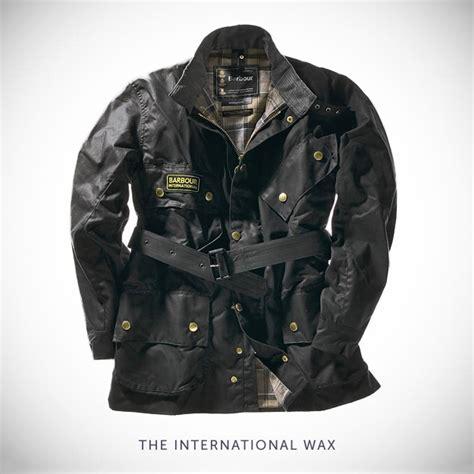 best bike jackets motorcycle jackets bike exif