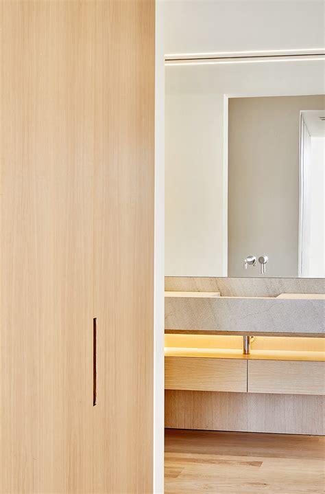 Preciosa  Estudios De Interiorismo En Barcelona #10: Casa-en-son-vida-de-jorge-bibiloni-11.jpg