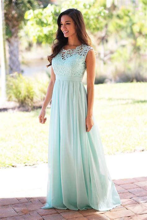 colored bridesmaid dresses 25 best ideas about mint bridesmaid dresses on