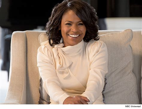 nia long haircut in best man holiday quot the best man holiday quot style secrets from the set