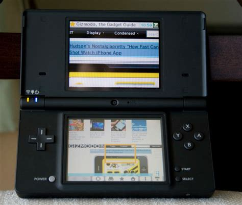 how to watch movies on your nintendo dsi nintendo ds actual porn on the nintendo dsi shemale pictures