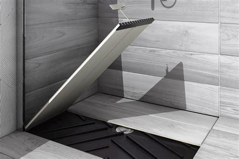 doccia 120x80 piatto doccia level rivestibile 90x90 120x80 revestech