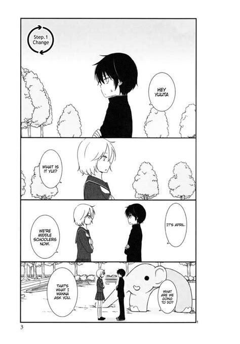 anime genre gender bender gender bender genre analysis anime amino