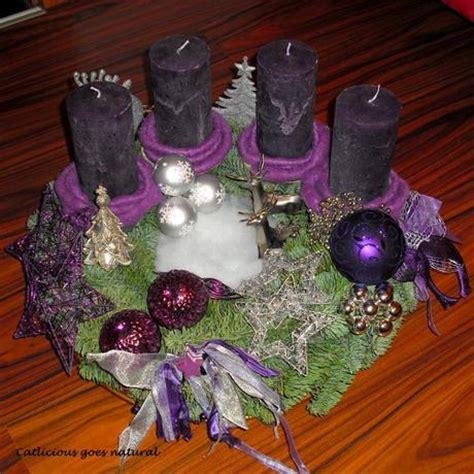 basteln mit kindergartenkindern advent basteln mit catlicious advent advent