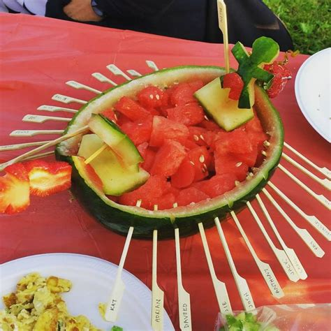 dragon boat qut 16 best dragon boat crafts food images on pinterest