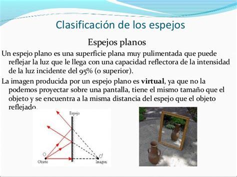 f 237 sica 211 ptica lentes wikilibros que es una lente y tipos de lentes astroyciencia blog