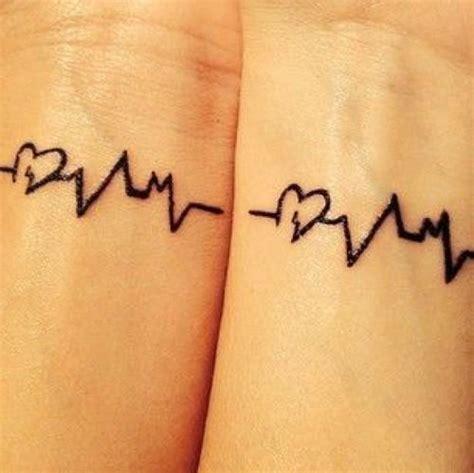 imágenes de tatuajes de amor eterno 50 tatuajes para parejas de novios que sienten amor verdadero