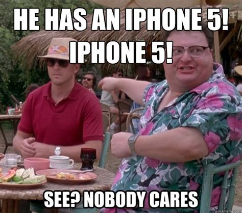 Iphone 5 Meme - memes iphone 5 image memes at relatably com