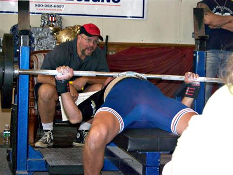 world record bench press 165 lbs lewiston supervisor to try to set world powerlift record