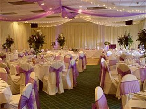 Decorations Uk by Wedding Decorations Uk Wedding Decorations Ideas Uk