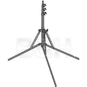 lowel uni to light stand lowel uni sr light stand 7 un 66 b h photo video