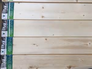 Pre Primed Shiplap 100 Tongue And Groove Shiplap Where To Find Pre