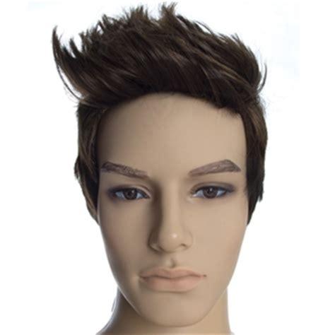 male mannequin wigs male mannequin wigs