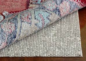 Area Rug Pads For Hardwood Floors Area Rug Pads For Hardwood Floors Roselawnlutheran