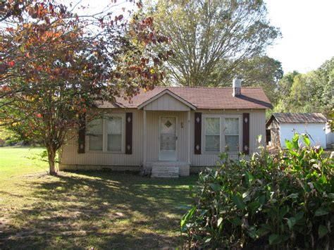 small houses for sale in ma small houses for sale mobile alabama long term rentals