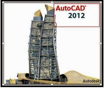 free download full version autocad 2011 crack keygen autocad 2012 outletsoftwares