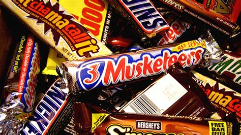 top chocolate bars best candy bar ever youtube