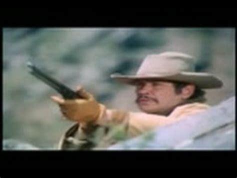 film cowboy charles bronson youtube chino 1973 charles bronson western movies full length