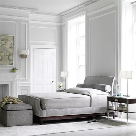 light airy bedroom dpages a design publication for of all things