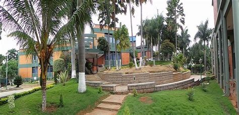 Iipm Bangalore Fee Structure For Mba by Indian Institute Of Plantation Management Iipm Bangalore