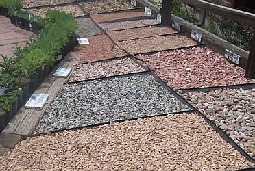 Landscape Rock Denver Colorado Springs Nursery Landscaping Colorado Springs