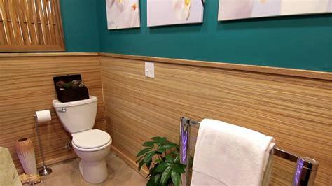diy network bathroom renovations beautiful bathroom remodeling chattanooga tn brauntonplastering co uk