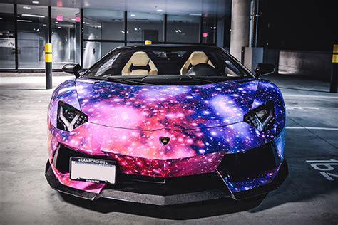 galaxy bugatti lamborghini aventador roadster galaxy by dxsc hiconsumption