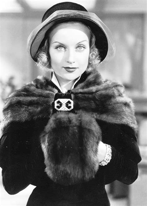 classic hollywood diva are you 641 best images about glorious coats stoles of old