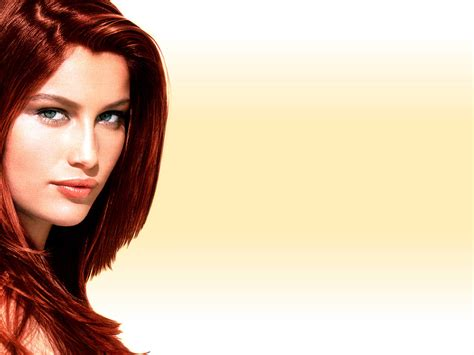 hair wallpaper download how often should you cut your hair tamara peace