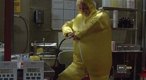meth lab in walmart bathroom her temizlik g 252 n 252 nde fabrika ayarlarına d 246 nen erkeğe hızlı