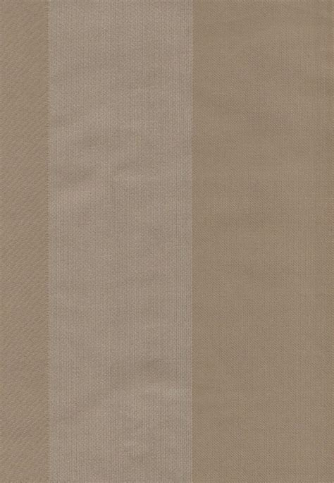 tan upholstery fabric beige tan large stripe upholstery fabric