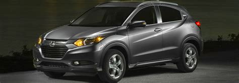 colors of 2017 exterior colors of the 2017 honda hr v