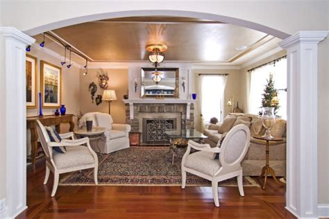 arch design for living room 20 small living room furniture designs ideas plans design trends premium psd vector