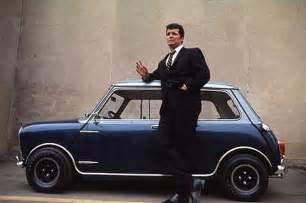 Mini Cooper 60s Mini Cooper S 1963 King Of Fuel
