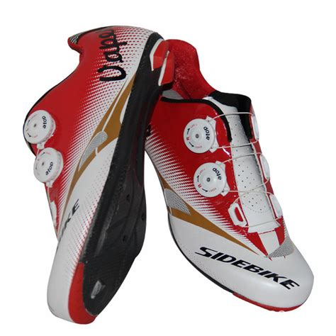 lightest road bike shoes lightest road bike shoes 28 images lightest road bike