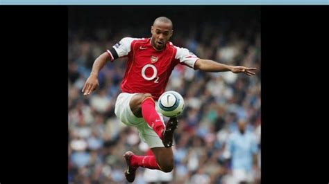 s day football player top 10 best football players in the world since 2000 to