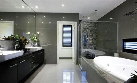 inspiration for bathroom designs in bristol house design bristol porter davis homes bathrooms