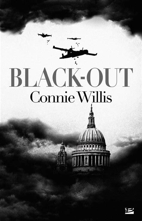 Blitz T1 : Blackout - Connie Willis » Telecharger livres