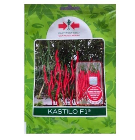 Benih Cabe Keriting benih panah merah cabe keriting kastilo f1 2 000 biji jual tanaman hias