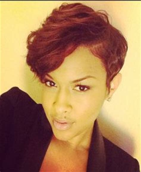 shortcut for black hair 1000 images about sassy short hair on pinterest toni