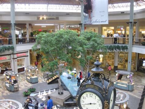 layout of beachwood mall time change beachwood mall