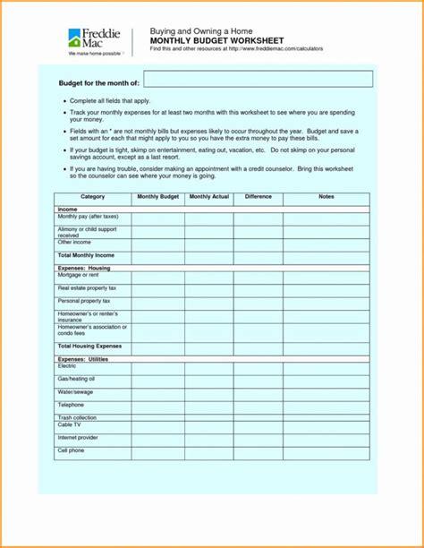 1040 Excel Spreadsheet 2018 Inside 1040 Excel Spreadsheet 2018 Pywrapper 1040 Excel Spreadsheet 1040 Excel Template