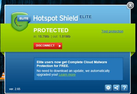 hotspot shield full version free download for windows 8 1 64 bit hotspot shield free download for windows xp full version