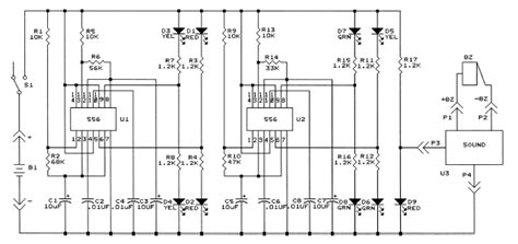 wiring diagram led tree lights images wiring