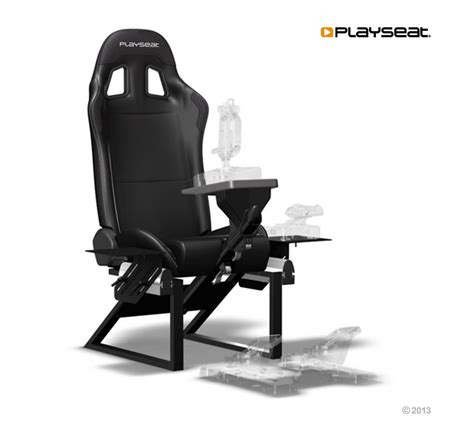 Flight Sim Chair by Playseat 174 Official Site United States Playseat 174 Air